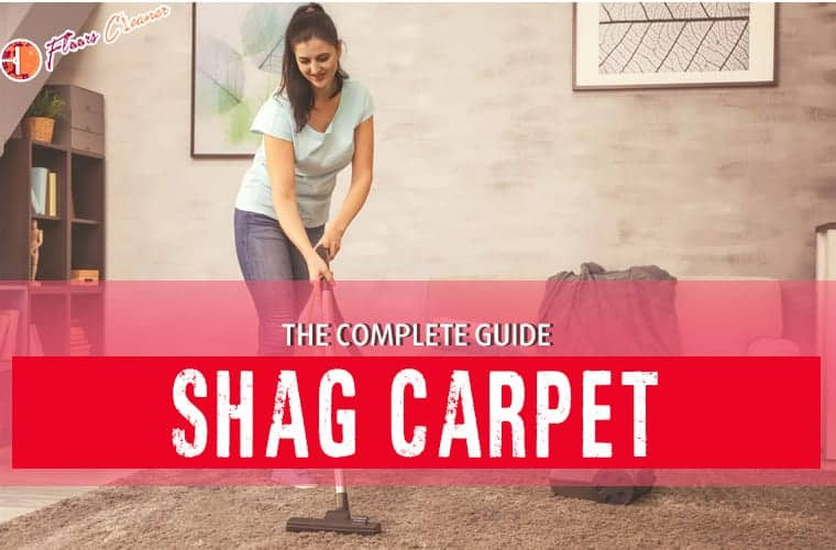 About Shag Carpet Complete Guide 2019