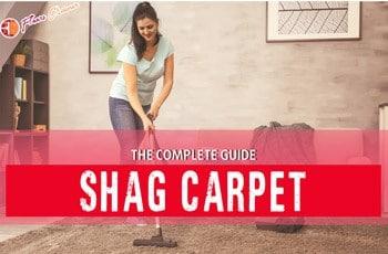 Shag Carpet – Informative Guide