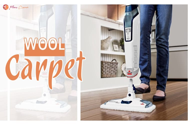 Best Tile Floor Cleaner Reviews 2019