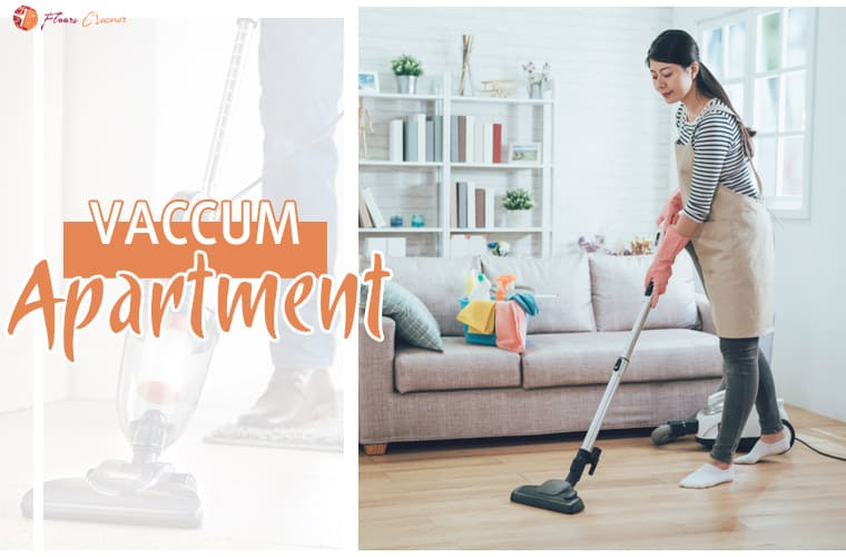 Best Vacuum for Apartment 2020