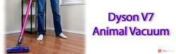 Dyson V7 Animal Vacuum